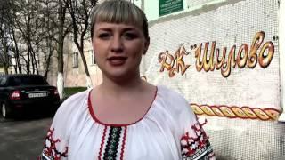 Превью - Донская Вольница - Микрорайон Шилово