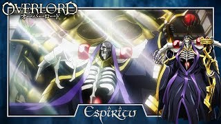 Overlord Season 4 What Would It Look Like?