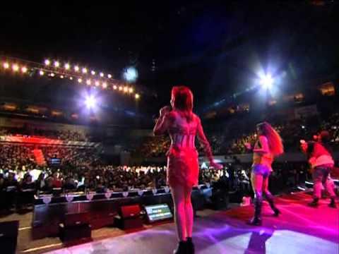 Yeng Constantino's 'ALAALA' Live Performance at Himig Handog!