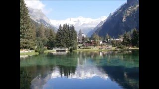 | GRESSONEY-SAINT-JEAN (AO) |