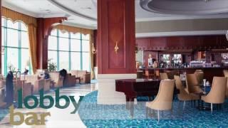 Restaurants, Diplomat Hotel & Business Center, Astana, Kazakstan(www.diplomathotel.kz Мы рады Вам представить рестораны в Отеле Дипломат и Бизнес Центр: аргентинский стейк-хаус..., 2016-06-09T04:22:02.000Z)