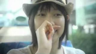 「月刊NEO DVD シリーズ」に、15歳の期待の新人女優・大野いとが登場! ...
