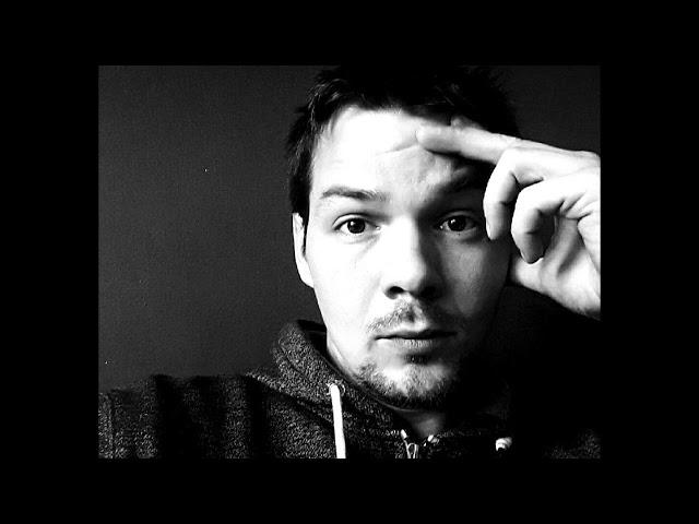 Antek Sojka Portfolio - Outro