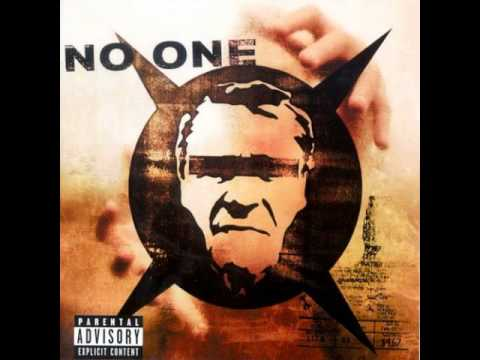 No One - Chemical [8/21/2012's Pick]