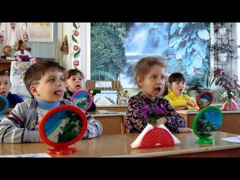 Артикуляционные упражнения для постановки звуков (с,з,ц)