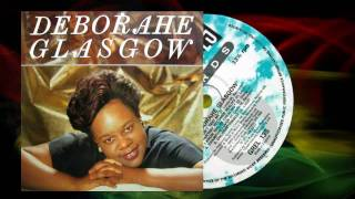 Deborahe Glasgow -  Don