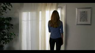 Compulsion - Official Trailer