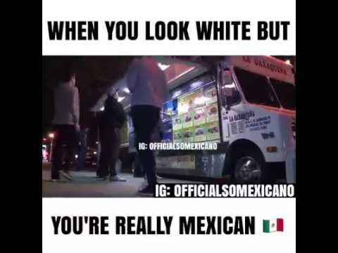 Funny Meme Mexican : Joke4fun memes: mexican ghostbusters