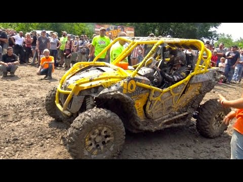can am maverick and custom rzr buggy climb monster hill youtube. Black Bedroom Furniture Sets. Home Design Ideas