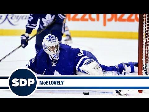 McElovely   The Steve Dangle Podcast