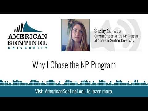 Family Nurse Practitioner Program Online | American Sentinel