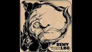 Remy LBO -