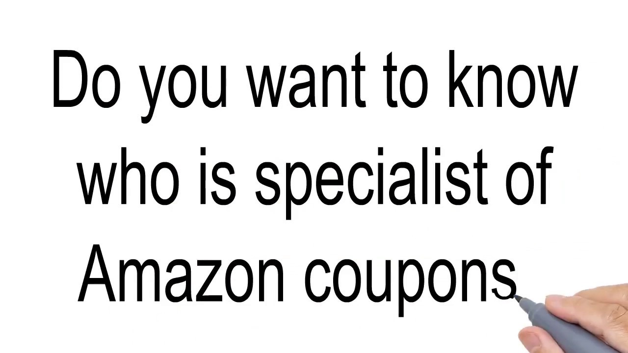 how to add promo code to amazon