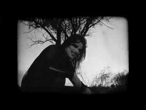 Here Comes The Kraken - BLVCKST (Video Oficial) Mp3