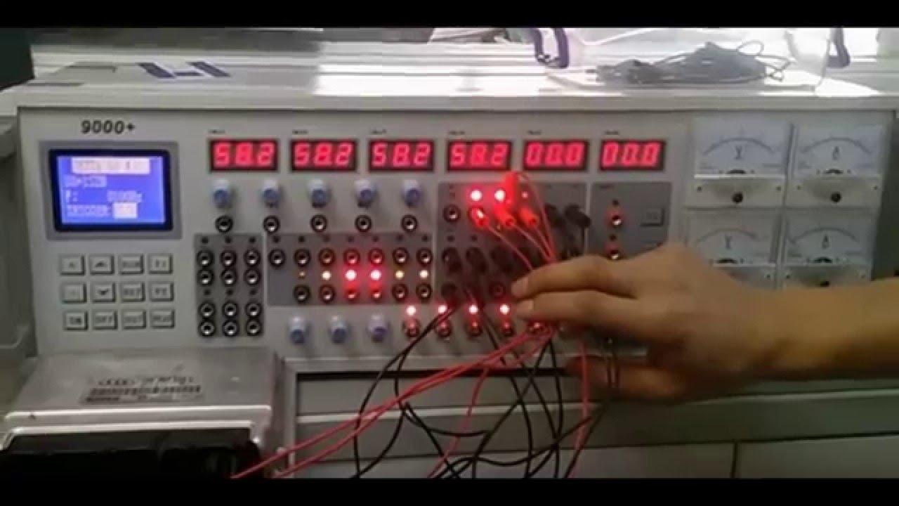 ECU Sensor Signal Simulation Tool For ECU Repair Programming