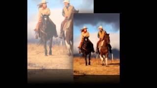 Cowboys and Angels -  Dustin Lynch (Tradução)