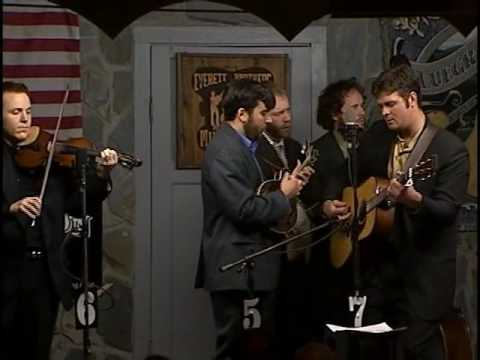 It Takes One To Know One - Steep Canyon Rangers mp3