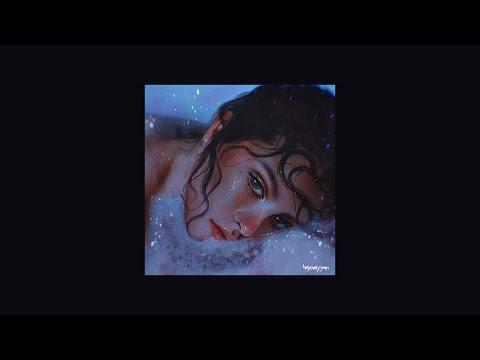Love Yourself – Elaine Ryan Trey Summer Walker Type Beats