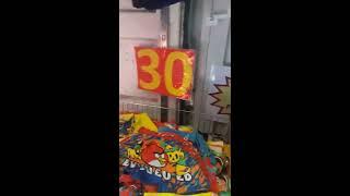 Видео Распродажа футболок от 50 сом, носков от 15 сом