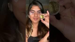 Desi Bride Makeup Look by Vandana Ratnani