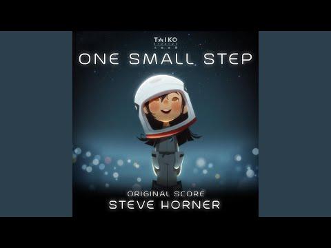 One Small Step (Original Score)