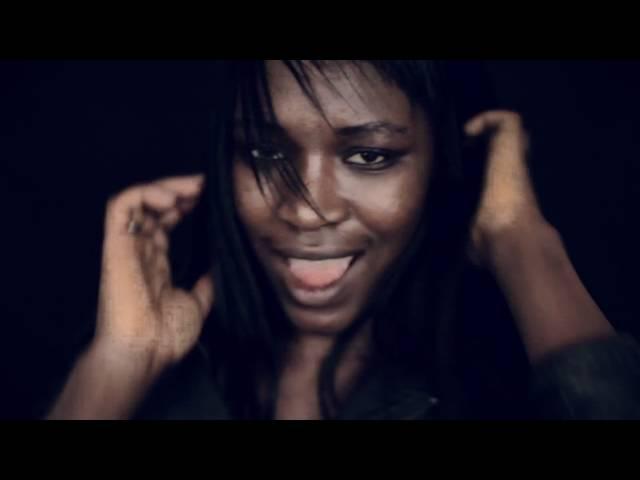Beldina - Here we go [video]