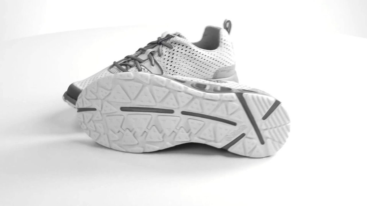 8c34f0adc29e Columbia Sportswear Drainmaker II PFG Zero Water Shoes (For Men) - YouTube