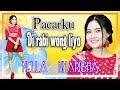 DownloadLagu Nella Kharisma - Pacarku Di Rabi Wong Liyo