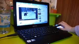ч.1. Самостоятельное изучение английского языка, Диана 6 лет, 2013г