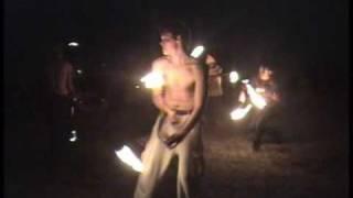 qwertycoder poi alchemy 2009