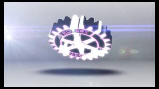 Pennant 50yrs Rotaract