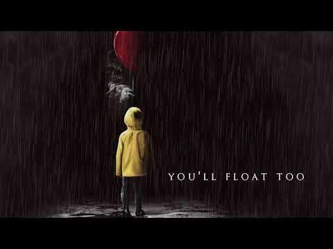 Soundtrack It (Theme Song - Epic Music) - Musique film Ça (2017)