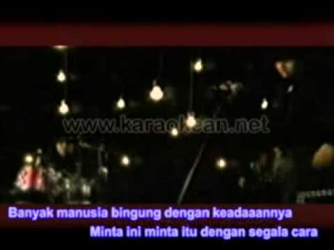 BERIBADAH YUK#GIGI#INDONESIA#POP#LEFT