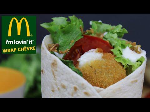 wrap-chÈvre-de-mcdonald's-!!-(le-secret-de-la-sauce-ranch)---nice2meatu