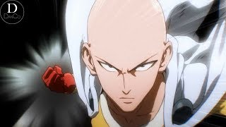 10 heroes who can beat one punch man
