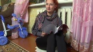 'Міняю жінку' за 02.04.2013 (7 сезон 3 серія)