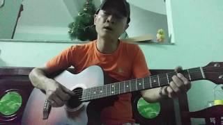 Giọt Lệ Sầu (Guitar - Slow)