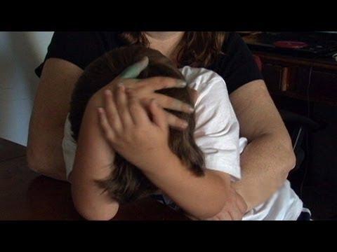 Curing Kids with Extremem Social Phobias