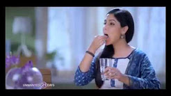 Sakshi Tanwar new TVC unwanted 21 days