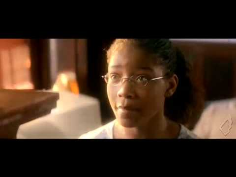 Akeelah And The Bee - Deepest Fear - WingClips MEDIUM.mov
