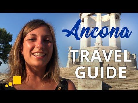 Cosa vedere ad Ancona   eDreams Travel Guides