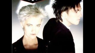 Клип Roxette - Listen to your heart
