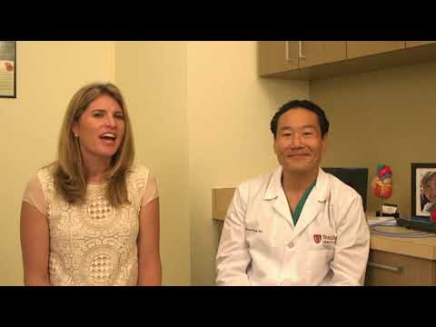 Understanding Your AFib Treatment Options with Dr. Steven Kang