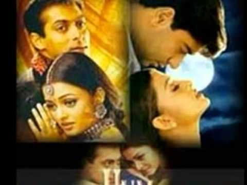 Bollywood Huge Songs Collection 1998 1999   HQ {बॉलीवुड}
