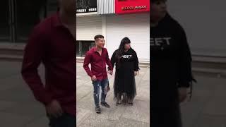 komik vidyo ayı kafın zayıf adam