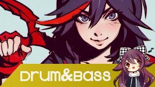 Drum&ampBassRob Gasser ft. Richard Caddock - Meltdown