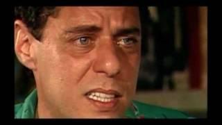 Chico Buarque e Tom Jobim - Choro Bandido/Eu te Amo (1983)
