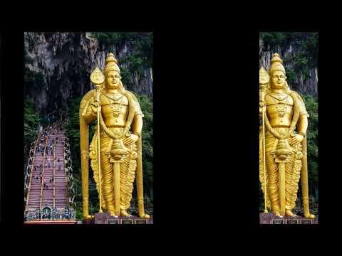 kantha sasti kavasamகந்த சஷ்டி கவசம் Murugan skantha sasti Kavasam