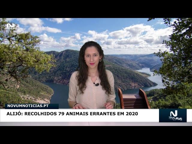 Novum Notícias -  27 de janeiro de 2021