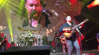 Dave Matthews Band - DTE - 6/6/2018 - Ants Marching